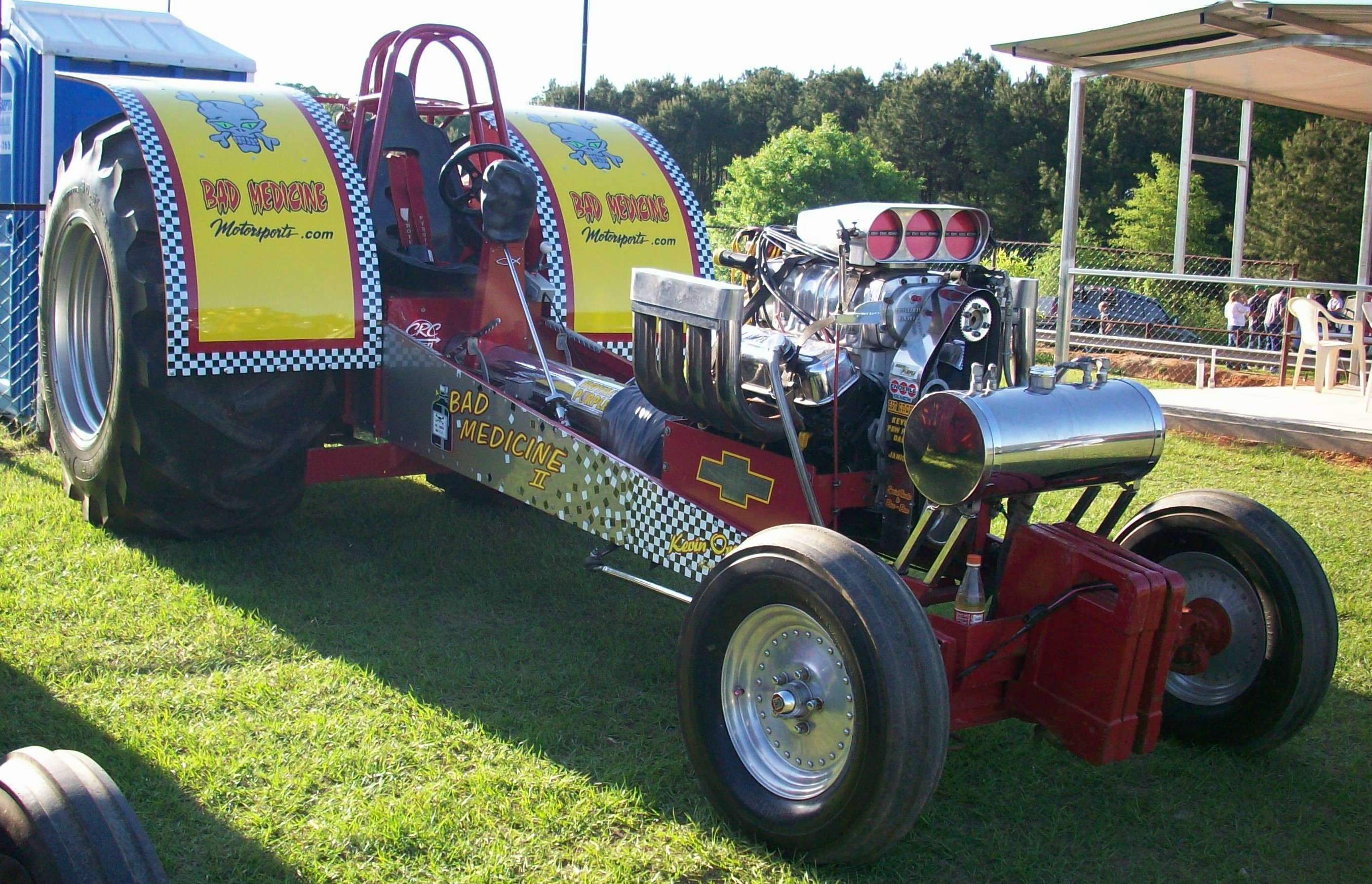 Murray Racing Mower : Lawn mower racing wikipedia autos post